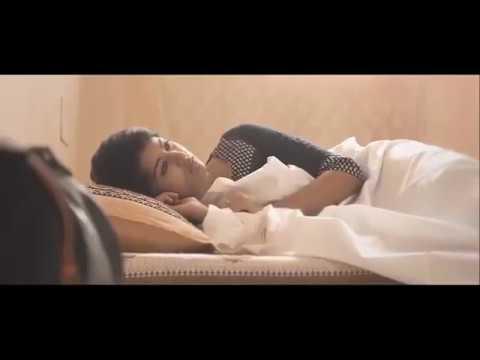 Xxx Mp4 Neelakasha Cheruvil Ninne Kanan Attuthottilil Ninne Remix 2017 3gp Sex