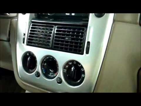 How-To: Wipe New Complete Interior Detail