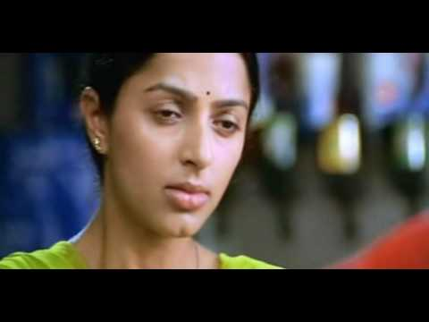 Sillunu oru kadhal tamil movie hd video songs free download.