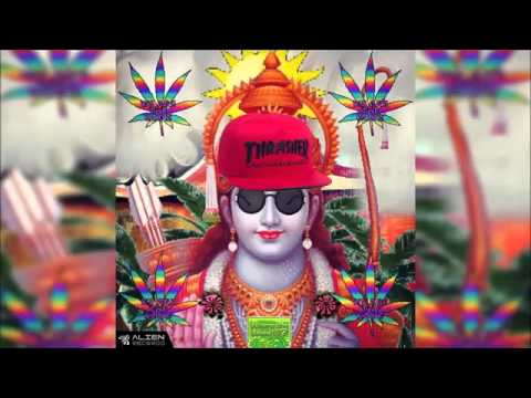 Mandragora - You Feel Like Shanti (Full Ep)
