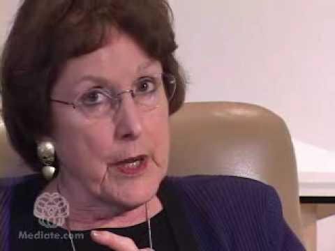 Joan Kelly: Describing the book