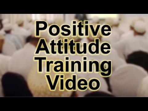 पोज़िटिव ऐटिटूड का सेमिनार । सीखते रहो बढ़ते रहो । Best Motivational Videos TsMadaan