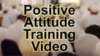 पोज़िटिव ऐटिटूड का सेमिनार । सीखते रहो बढ़ते रहो । Positive Attitude Training Live Seminar | TsMadaan