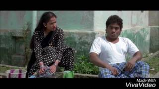 Balochi funny dubbing raju and sunny and shakeel(2)