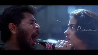 Download Minsara Kanavu Tamil Movie Songs Strawberry Penne Song Video