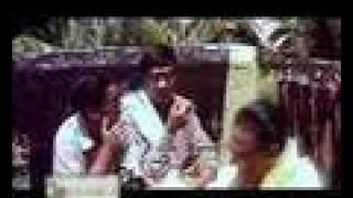 Kamal Hassan marries Vasundhara Das - Hey Ram