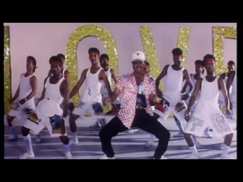 Xxx Mp4 Okay Okay ஒகே ஒகே Suresh Peters சூப்பர் ஹிட்காதல் பாடல் 3gp Sex