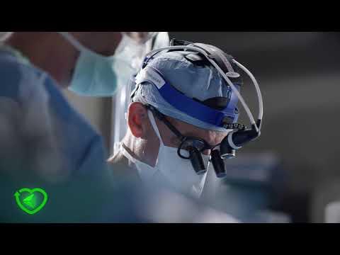 ProMedica Toledo Hospital | AFib (30 Spot)