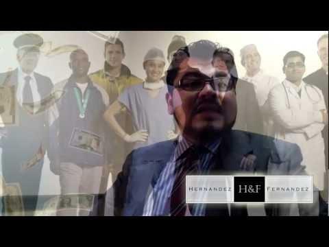 634 Es valido el ITIN Number para Propositos de Sacar Identificacion