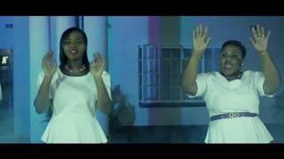 Worshiper Larry Gunda  Anonzi Mutsvene OFFICIAL VIDEO