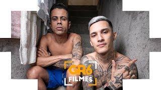 MC Léo da Baixada e MC Neguinho do Kaxeta - Patricinha e o Favelado (GR6 Filmes) DJ 900