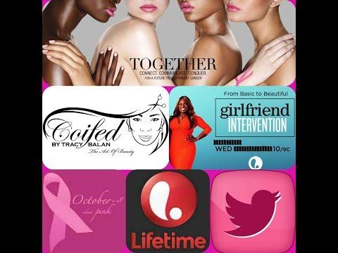 Tracy Balan Girlfriend Intervention Breast Cancer