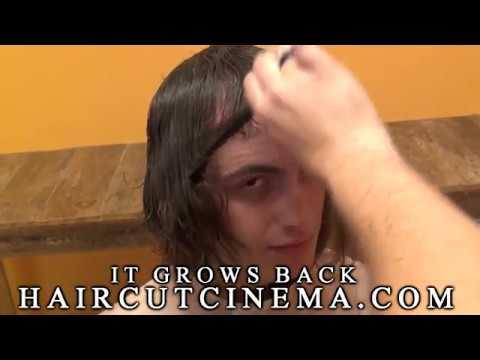 Xxx Mp4 HaircutCinema Com Cut Scissor Compilation 3gp Sex