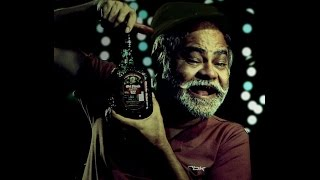 MONK (A tribute to the legend, OLD MONK) - A Short Film