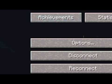 Hamachi minecraft server NEED ADMINS