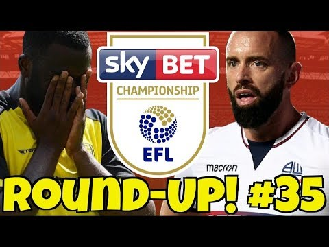 The Championship Round-UP #35 THE FINALE! CARDIFF PROMOTED, REMARKABLE COMEBACKS & MORE!