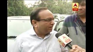 Gujarat Ke Mann Ki Baat Bjp Will Win Say Ahmedabad Residents