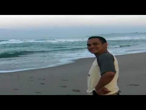 Trip Kampoeng Sawarna Pantai Ciantir (Banten)