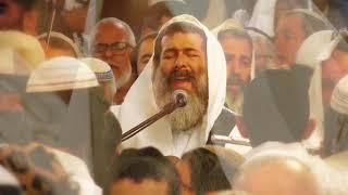 #x202b;מה אשיב לה׳ | מתוך הלל עם הרב שמואל אליהו והרב אייל יעקבוביץ - מרגש!#x202c;lrm;