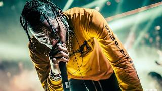 ca4f9928f7a9 Lil Wayne Ft. Quavo & Travis Scott - For Everybody (Explicit) (Remix ...