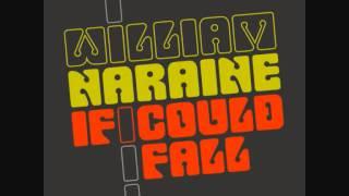 William Naraine - If I Could Fall (Vicenzo Callea Remix)