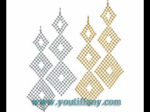 Buy discount tiffany & co. Jewelry online shop