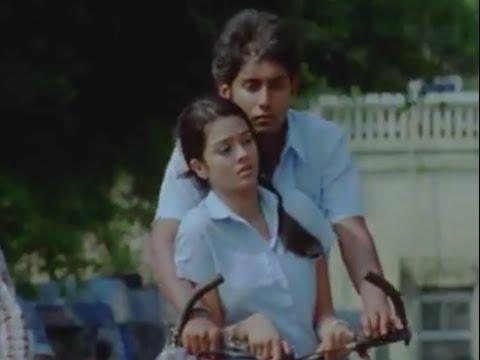 Xxx Mp4 Gaythri 39 S Father Seeing Arjun Amp Gayathri Romance Ponmaalai Pozhudhu Tamil Movie Scenes 3gp Sex