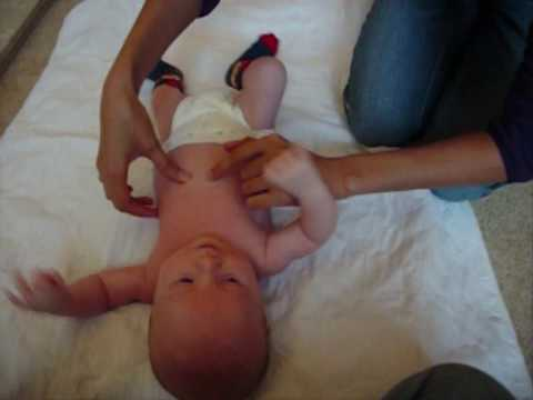 Best Of All Colic Remedies