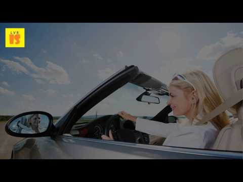 How to Get Cheap Car Insurance in New Jersey -  2017 Cheap Car Insurance Tips