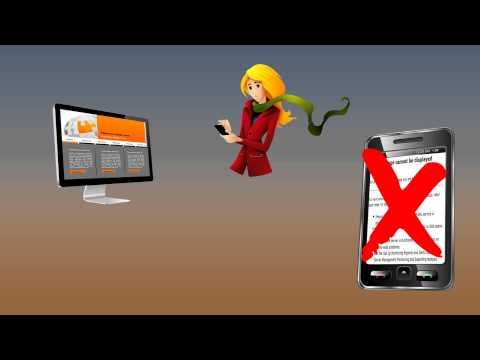 Mobile Websites Brisbane Australia call 1800851110
