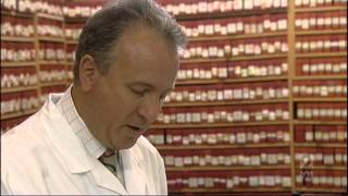 How does Homeopathy Work? part 1