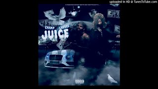 LAH DEE FT CHAMP - JUICE {prod.By LB beats}produce by Scrooge
