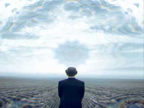 Lucid Dreaming - How to Have More Control in Your Dreams