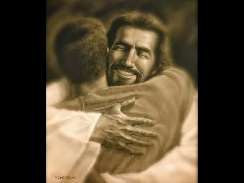 THE FRIENDSHIP(WHAT I HAVE WITH JESUS)