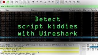 21 8 Destravando WPS Lock com MDK3 - PakVim net HD Vdieos Portal