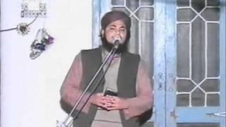 Ishq Diyan Aggaan 03343384950