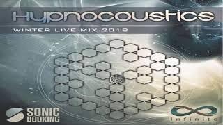 Hypnocoustics exclusive winter 2018 showcase mix 13 01 2018
