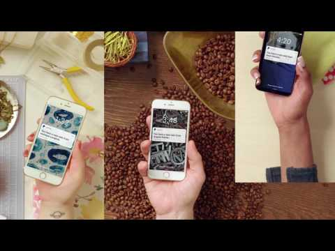 Integrated payment and shipping solutions from PayPal and Canada Post