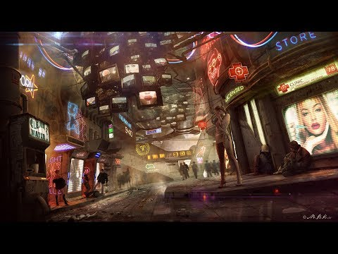 DJ Electric Samurai Free Download In MP4 and MP3