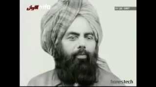 Mere Mola Meri Ek Dua Hai Nazam Ahmadiyya (MTA)