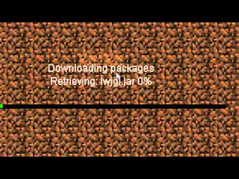 Minecraft Free Download! |All Versions| German/English|Crack|