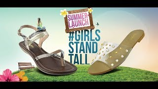 53148004 ECS shoes summer collection 2019||ECS bags collection||by Anum's ...