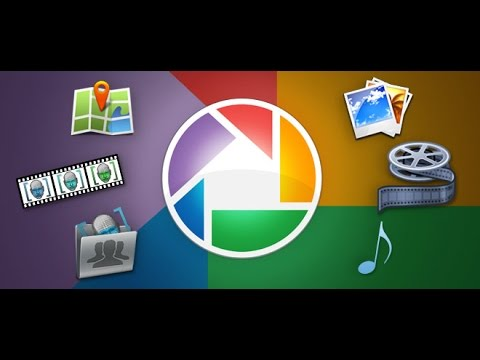 [At Once-Batch Editing] Apply Effects to Multiple Images/Photos Using Picasa