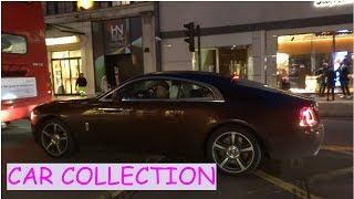 Lou Williams Car Collection Videos 9tube Tv