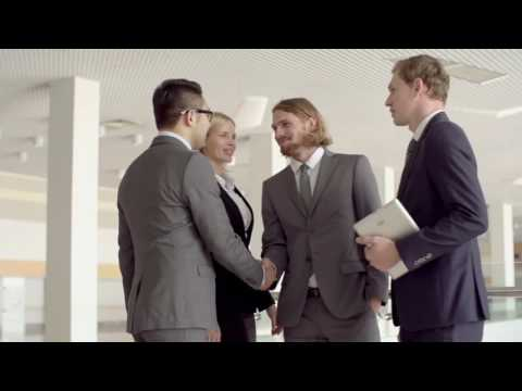 Professional Employer Organization Bond ~ SuretyOne.com