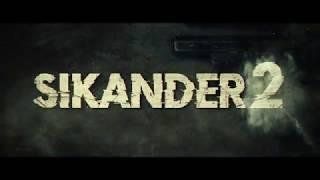 Prada Dialogue : Sikander 2  |  Releasing 2nd August | Punjabi Movie | Geet MP3