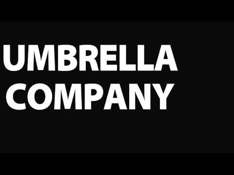 Umbrella Company : Tarpon your Umbrella Company