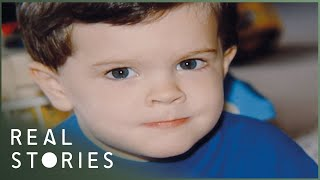 Stranger In The Family (Autism Documentary) - Real Stories