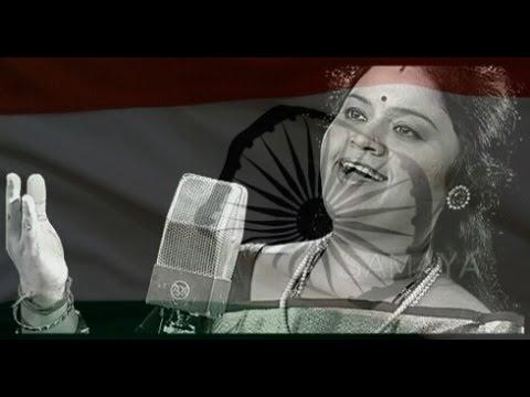 Xxx Mp4 Vande Mataram Full Version Sangeeta Katti 3gp Sex