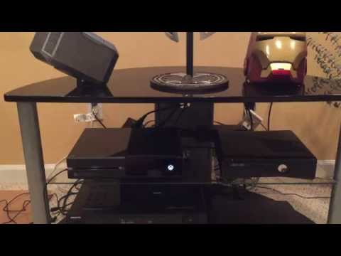 How to fix 90% of your Xbox One issues - hard reboot reset